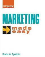 marketingmadeeasy